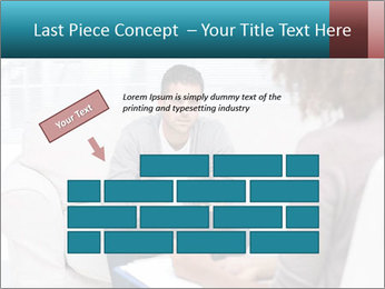 0000084878 PowerPoint Template - Slide 46