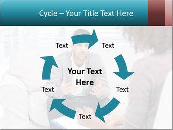 0000084878 PowerPoint Templates - Slide 62