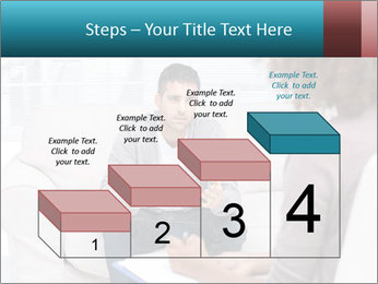 0000084878 PowerPoint Template - Slide 64