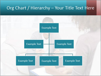 0000084878 PowerPoint Templates - Slide 66