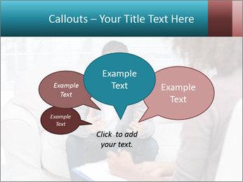 0000084878 PowerPoint Templates - Slide 73
