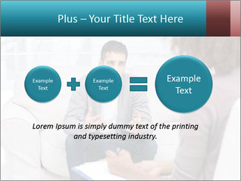 0000084878 PowerPoint Template - Slide 75