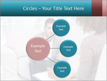0000084878 PowerPoint Template - Slide 79