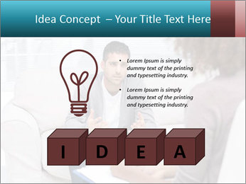 0000084878 PowerPoint Template - Slide 80