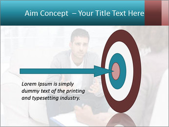 0000084878 PowerPoint Template - Slide 83