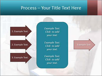 0000084878 PowerPoint Template - Slide 85