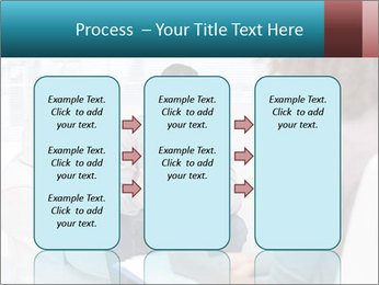 0000084878 PowerPoint Template - Slide 86