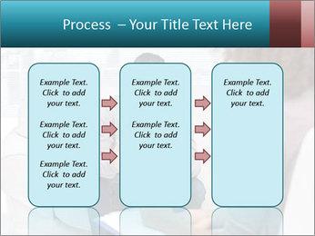 0000084878 PowerPoint Templates - Slide 86