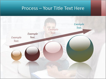 0000084878 PowerPoint Template - Slide 87