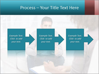 0000084878 PowerPoint Template - Slide 88