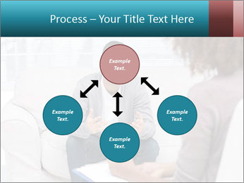 0000084878 PowerPoint Template - Slide 91