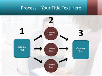 0000084878 PowerPoint Template - Slide 92