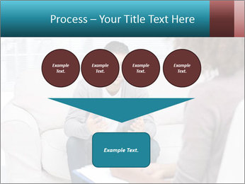 0000084878 PowerPoint Template - Slide 93