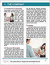 0000084878 Word Templates - Page 3