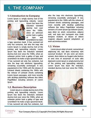0000084878 Word Template - Page 3