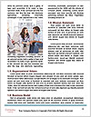 0000084878 Word Templates - Page 4