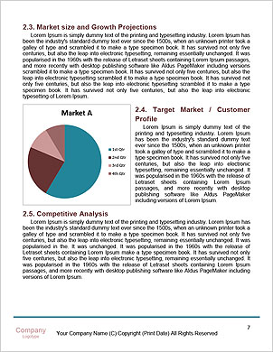 0000084878 Word Template - Page 7