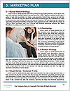 0000084878 Word Templates - Page 8