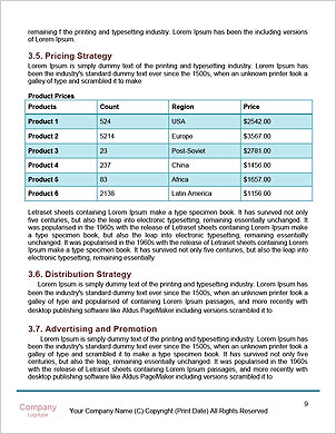 0000084878 Word Template - Page 9