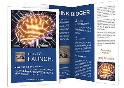 0000084879 Brochure Template