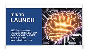 0000084879 Business Card Templates