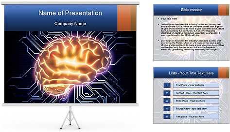 0000084879 PowerPoint Template
