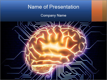 0000084879 PowerPoint Template - Slide 1