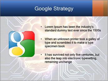 0000084879 PowerPoint Templates - Slide 10