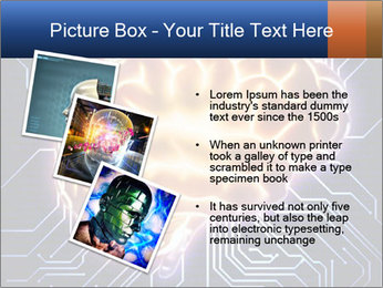 0000084879 PowerPoint Template - Slide 17