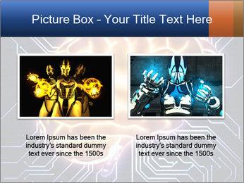 0000084879 PowerPoint Templates - Slide 18