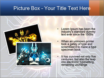 0000084879 PowerPoint Templates - Slide 20