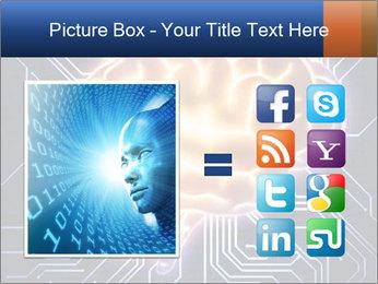 0000084879 PowerPoint Templates - Slide 21