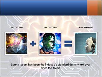 0000084879 PowerPoint Templates - Slide 22