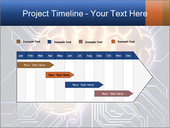 0000084879 PowerPoint Templates - Slide 25