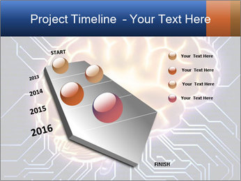 0000084879 PowerPoint Template - Slide 26