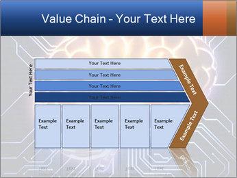 0000084879 PowerPoint Templates - Slide 27