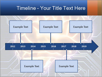 0000084879 PowerPoint Templates - Slide 28