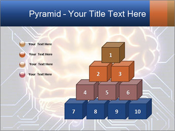 0000084879 PowerPoint Templates - Slide 31
