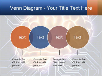 0000084879 PowerPoint Templates - Slide 32