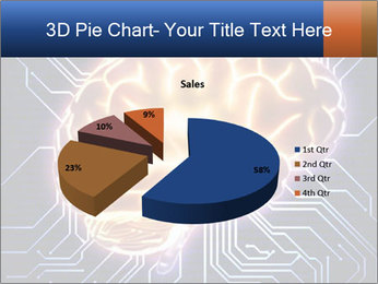 0000084879 PowerPoint Template - Slide 35