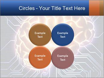 0000084879 PowerPoint Templates - Slide 38