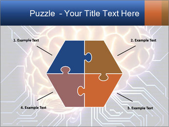 0000084879 PowerPoint Templates - Slide 40