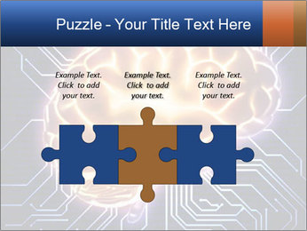 0000084879 PowerPoint Templates - Slide 42