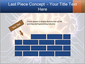 0000084879 PowerPoint Templates - Slide 46