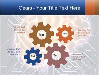 0000084879 PowerPoint Templates - Slide 47