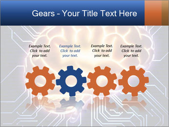 0000084879 PowerPoint Templates - Slide 48