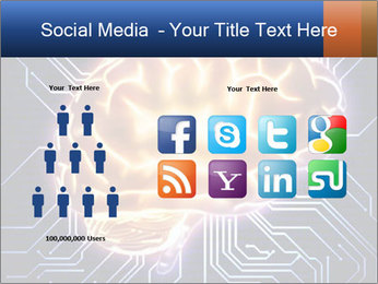 0000084879 PowerPoint Templates - Slide 5