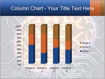 0000084879 PowerPoint Templates - Slide 50