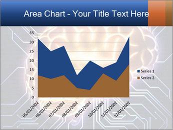 0000084879 PowerPoint Templates - Slide 53