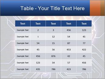 0000084879 PowerPoint Templates - Slide 55